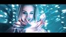 E-Rotic - Sex me (video mix)