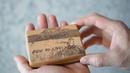 Aleksey Bezumec в Instagram Закончил изготовление очередного портсигара На этот раз под сигареты iqos Сам не курю и другим не советую порт