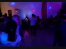 Solero Party Atrium 23 11 18