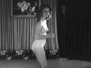 ретроэротика Пип-шоу _38(Vintage, retro, ретропорно, ретроэротика, erotica, винтаж, retro, Sex , Эротика, Ню, Nude, ХХХ, 18)