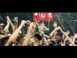 ОЛИМП-Суперкубок России по футболу 2018