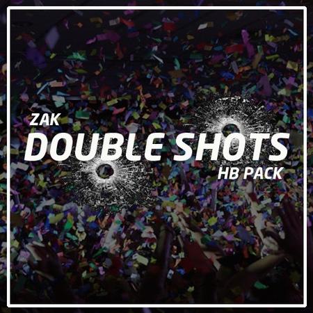 Cazztek vs Namatria - The Power (Zak Mash Up)