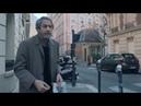 Французская короткометражка об эмоциях и доброте. « Je suis donc tu es » : Ouvrez votre cœur Maylis