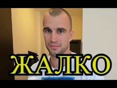 Боксер Александр Костромин ушел из жизни вБелгороде