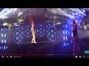 Программа легендарного цирка Юрия Никулина. Начало циркового сезона в Ярославле.