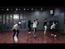MOVE Dance Studio 무브댄스 Lil Jon DJ SNAKE - Turn Down For What / Duck Choreography