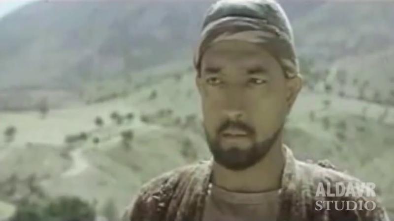 Armon O'zbekkino армон узбек кино 1986 йил