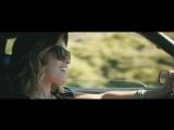 Rachel Platten - Fight Song (Official Video) )