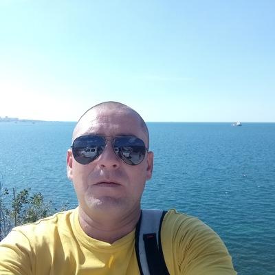 Артём Рубанов