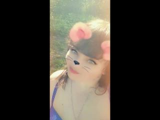 Snapchat-32933592.mp4