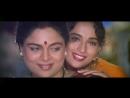 Maye Ne Maye Hum Aapke Hain Koun Salman Khan Madhuri Dixit
