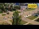 ДТП Волжский ул. Мира ул. Александрова.