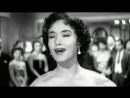 Lolita Torres - Лолита Торрес - Caminito Soleado - Un Novio para Laura (1955) (1)