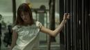 Jane Birkin et Serge Gainsbourg - Je T'aime, Moi Non Plus ʲᵃᵘˣ ᴴᴰ