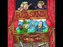 Red Sand - Very Strange Part I and II