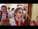 Юбилейный концерт хореографического коллектива Ритмы Детства 13.05.2018
