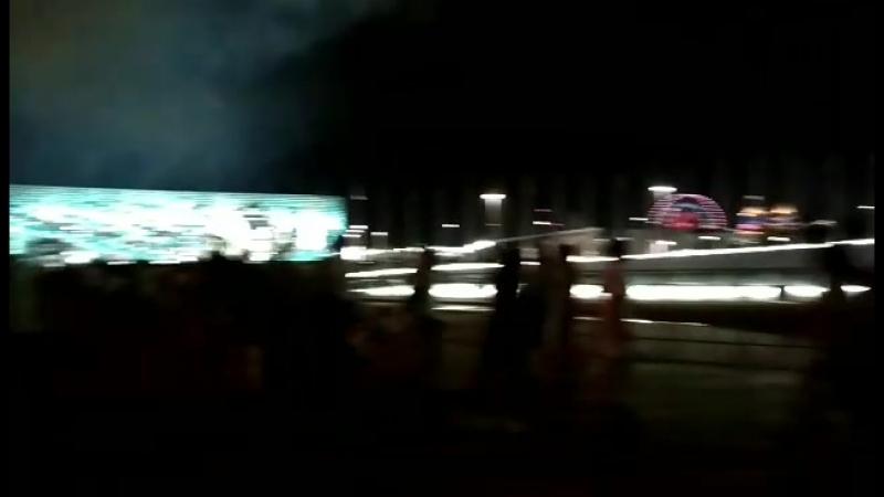 Video-45b9d7b711c35ea71c54740a58a5b8b8-V.mp4