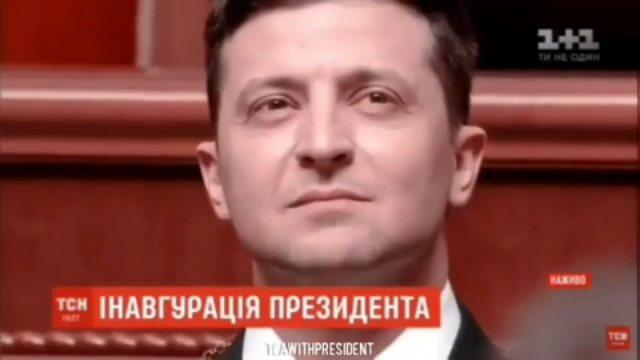 """Владимир Зеленский⏺️ on Instagram: """"Я тут снова пытаюсь сделать видео, на которое как всегда, не будет актива. Но постараться можно 🙏🏻 Делайте репо..."""