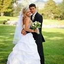 Годовщины свадеб: отмечаем правильно!