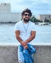 Migran Arutyunyan фото #47