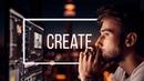 KOLD The Creative Process
