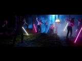 Ylvis - The Fox (What Does the Fox Say) Official music video HD