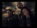 Loki laufeyson x thor odinson vine edit   thorki