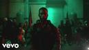 GoldLink - Zulu Screams Official Video ft. Maleek Berry, Bibi Bourelly