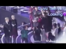 Taetzu melon music awards 17 2