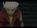 Серия 1 (01) - Киба / Kiba