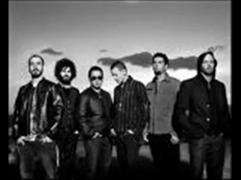 Disturbed Linkin Park Limp Bizkit Papa Roach Butterfly Slipknot Shout