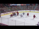 Edmonton Oilers vs Calgary Flames – Mar. 31, 2018 _ Game Highlights _ NHL 2017_1