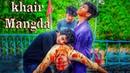 Khair Mangda Heart Touching Friendship Story Atif Aslam New Song Cover