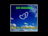 Neo Romantic - Miracle Time (Club Extended Remix)