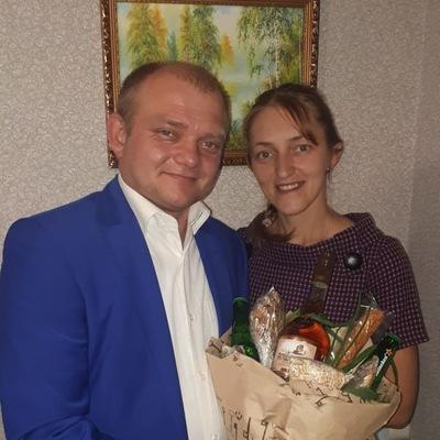 Ильшат Альбертович