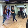 Julio Montero on Instagram Practising our moves for Adonis Puentes concert next Saturday November 25th