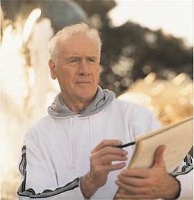 говард беренс. родился: 20 августа 1933 г., чикаго, иллинойс, сша умер: 14 апреля 2014 г. говард беренс (howard behrens) - американский художник - живописец, которого по заслугам именуют моне 21 века. говард беренс – художник, который, похоже,