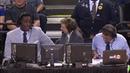 Golden State Warriors vs Oklahoma City Thunder 16.10.18 1-003
