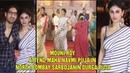 Mouni Roy Ka Durga Puja ke Mouke Par Aisa Dance Nahi Dekha Hoga Viral Dance