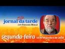 JFT BOLSONARO CONTINUA SEM EXPLICAR CASO DE EX MOTORISTA