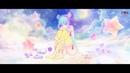 The Japan Animator Expo 31/「Daoko. GIRL」 [Русские субтитры]