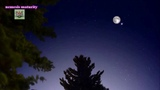 Don't Miss Out Saturn Moon Conjunction and Full Strawberry Moon On June 27-28