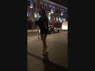 Ненакрашеная бомжичка Алла Пугачева порно рассказы знакомства с русским переводом самые фільми в туалете гей подростки негритянк