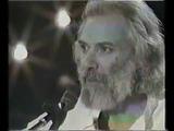 Le Meteque Georges Moustaki subtitulado en castellano
