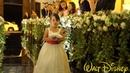 Disney Fairy Tale Weddings Entrance Best Wedding Songs