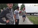 ОГОРОДНИК РФ №2 МОСКВА ПИТЕР ПО ПЛАТКЕ РБГ 181