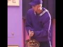 [4TH Muster Happy Ever After DVD] - - Tô rindo, mas com muito respeito - - . - . - . - - Hope _ @BTS_twt BTS MPN BTSARMY.mp4