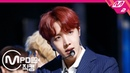 [MPD직캠] 방탄소년단 제이홉 직캠 'DNA' (BTS J-HOPE FanCam) | @MCOUNTDOWN_2017.9.28