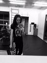 Полина Богомолова фото #27