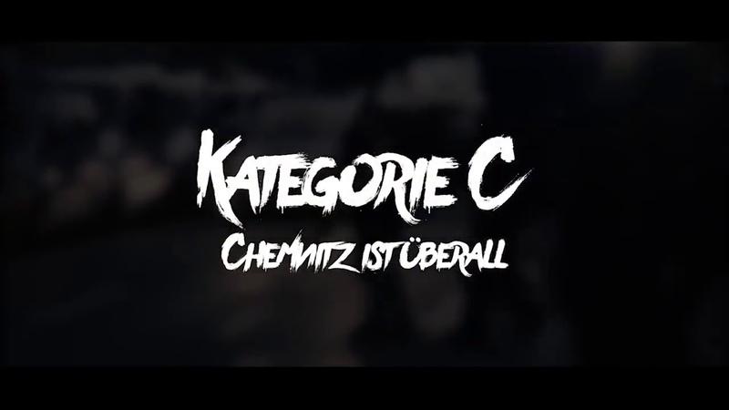Kategorie C Chemnitz